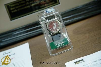 Alpha Derby 2016-46
