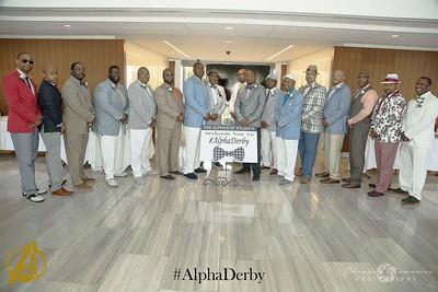 Alpha Derby 2016-1