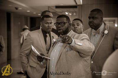 Alpha Derby 2016-12