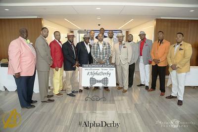 Alpha Derby 2016-6