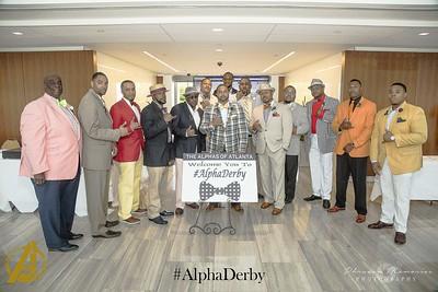 Alpha Derby 2016-9