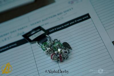 Alpha Derby 2016-34