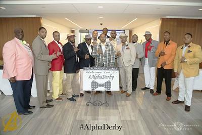 Alpha Derby 2016-8