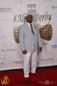 Alpha Derby Red Carpet 2016-9