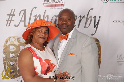 Alpha Derby Red Carpet 2016-42