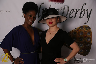 Alpha Derby Red Carpet 2016-22