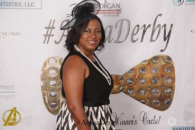 Alpha Derby Red Carpet 2016-30