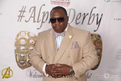 Alpha Derby Red Carpet 2016-27