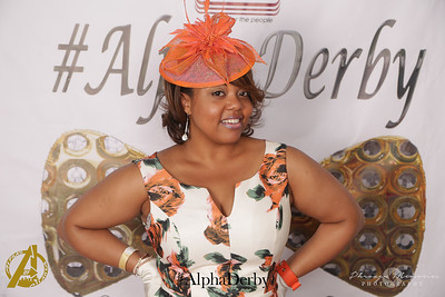 Alpha Derby Red Carpet 2016-36