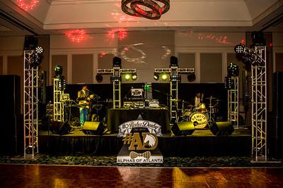 #AlphaDerby Kickoff Social & Concert-20