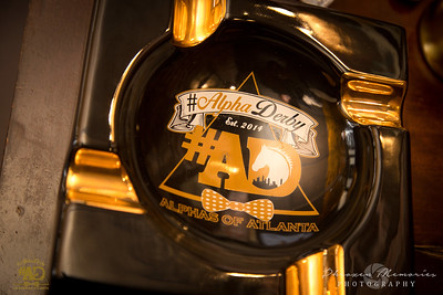 Alpha Derby 2021-10