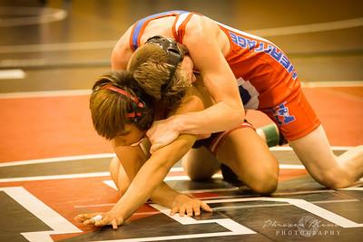HHS Wrestling 11-10-17 -24