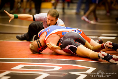 HHS Wrestling 11-10-17 -10