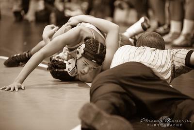 HHS Wrestling 11-10-17 -18