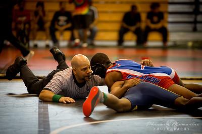 HHS Wrestling 11-11-17 -7