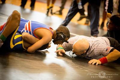 HHS Wrestling 11-11-17 -10