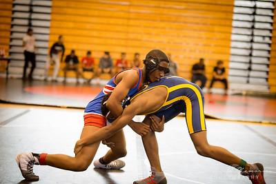 HHS Wrestling 11-11-17 -5