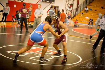 HHS Wrestling 11-11-17 -20