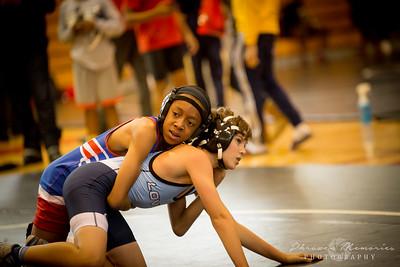 HHS Wrestling 11-11-17 -19