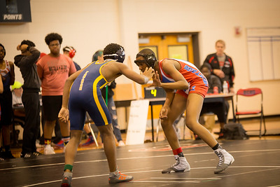 HHS Wrestling 11-11-17 -1
