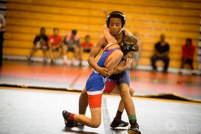 HHS Wrestling 11-11-17 -11