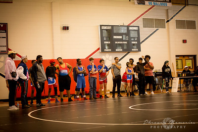 HHS Wrestling 11-11-17 -3