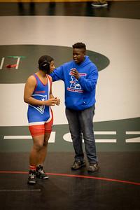 Wrestling 12 2 17-14