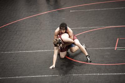 Wrestling 12 2 17-12