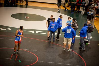 Wrestling 12 2 17-13
