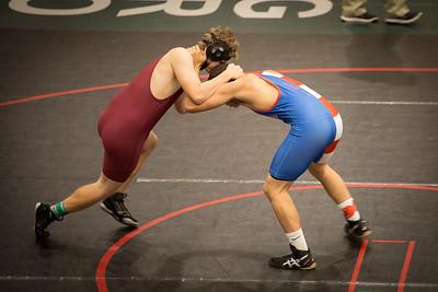 Wrestling 12 2 17-6