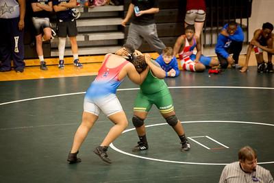 Wrestling 12 2 17-19
