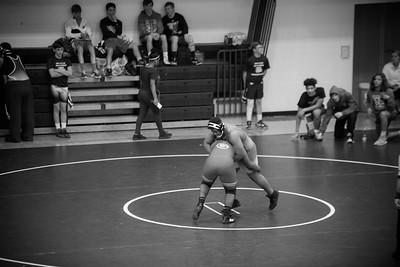 Wrestling 12 2 17-17