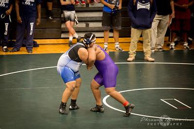 Wrestling 12 2 17-16
