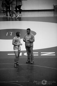 Wrestling 12 2 17-15
