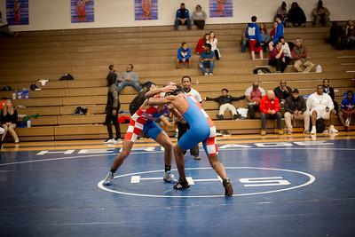 Wrestling 1 23 18-17
