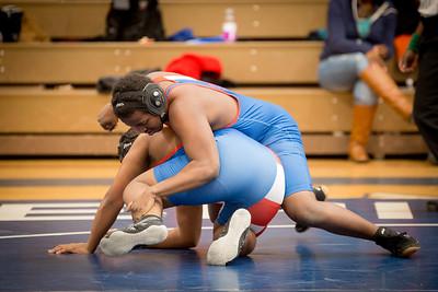 Wrestling 1 23 18-8