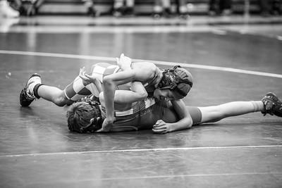 Wrestling 1 23 18-15