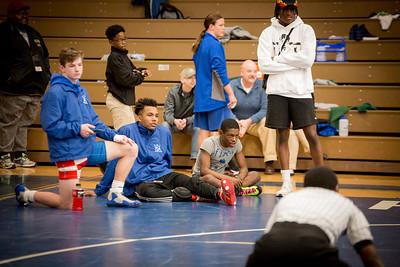 Wrestling 1 23 18-11