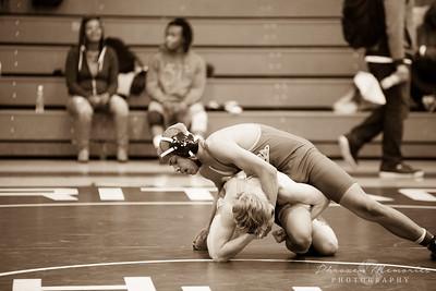 Wrestling 1 23 18-13
