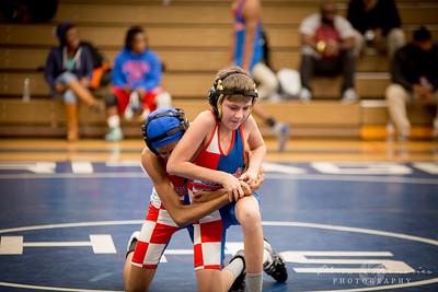 Wrestling 1 23 18-14