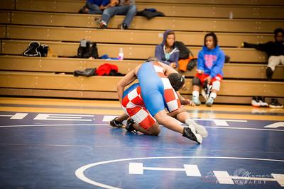 Wrestling 1 23 18-3