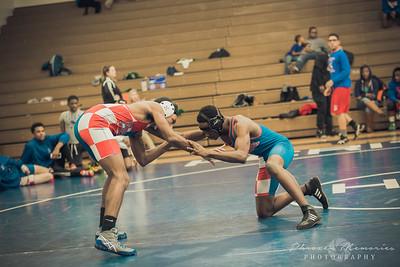 Wrestling 1 23 18-19