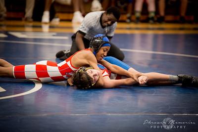Wrestling 1 23 18-16
