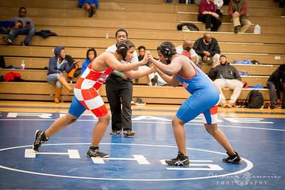 Wrestling 1 23 18-2