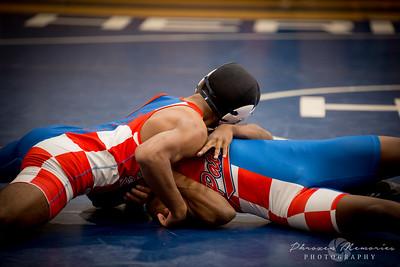 Wrestling 1 23 18-24