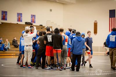 Heritage Wrestling 1-6-18-2