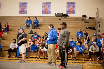 Heritage Wrestling 1-6-18-14