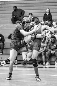 Heritage Wrestling 1-6-18-20