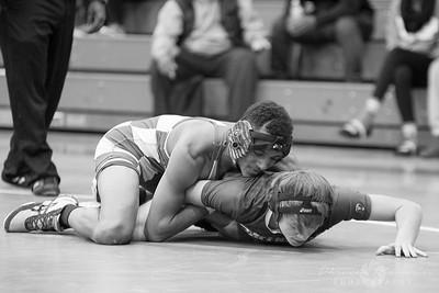 Heritage Wrestling 1-6-18-17