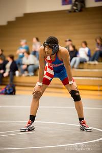 Heritage Wrestling 1-6-18-9